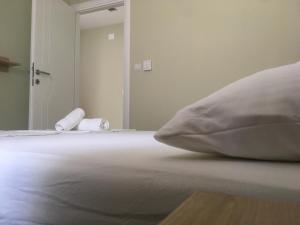 Apartments Dalmatinka - фото 8
