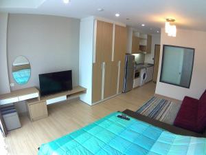 Naithon condominium A 103
