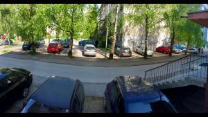 Apartman Vilsonova - фото 4