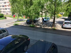 Apartman Vilsonova - фото 5