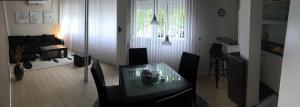 Apartman Vilsonova - фото 3