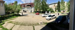 Apartman Vilsonova - фото 2