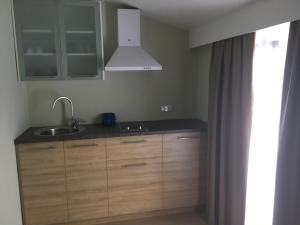 Apartments Dalmatinka - фото 4