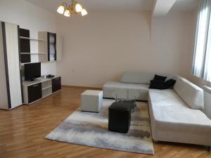 Apartments Kaloyan, Apartmanok  Veliko Tarnovo - big - 37