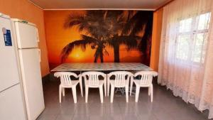 Guest House U Teti Mashi, Penziony  Dzhubga - big - 17