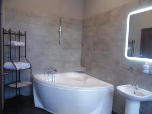 Отель Тверская loft - фото 11
