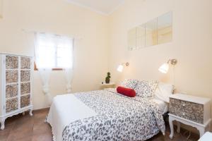 Granadilla Apartment