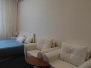 Отель Тверская loft - фото 17