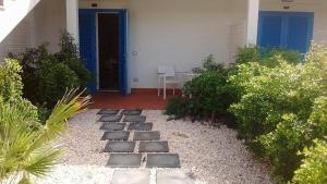 obrázek - Casa Lentia (Vulcano- Eolie)