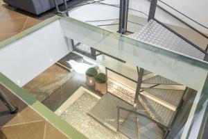 Brera Loft Downtown, Apartmány  Miláno - big - 11