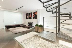 Brera Loft Downtown, Apartmány  Miláno - big - 12