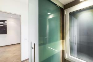 Brera Loft Downtown, Apartmány  Miláno - big - 13