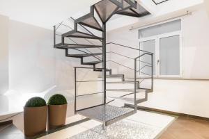 Brera Loft Downtown, Apartmány  Miláno - big - 14