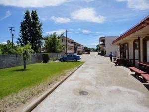 obrázek - Spanish Fiesta Resort