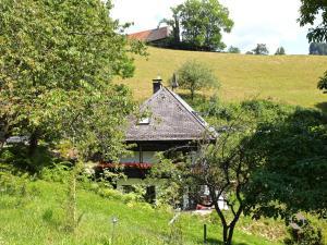 Trudperthof