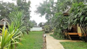 Brick House Hostel Pai, Hostels  Pai - big - 22