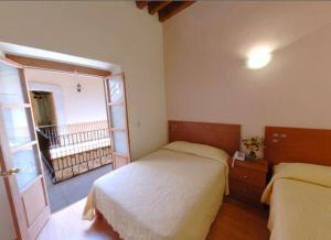 obrázek - Hotel Casa Santo Domingo