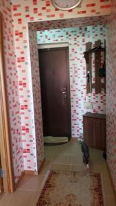 Apartment Aviagorodok, Appartamenti  Aqtöbe - big - 6
