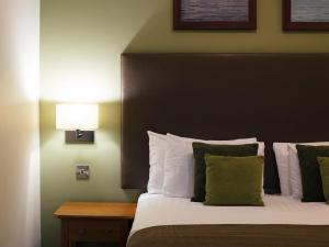 Sandbanks Hotel (8 of 43)