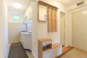 Apartment Edna - фото 5