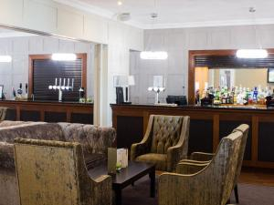 Sandbanks Hotel (5 of 43)