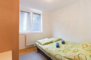 Apartment Edna - фото 7