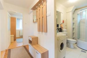 Apartment Edna - фото 4