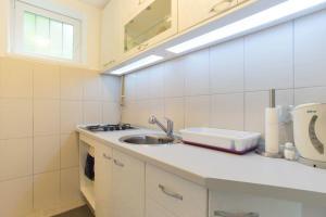 Apartment Edna - фото 6