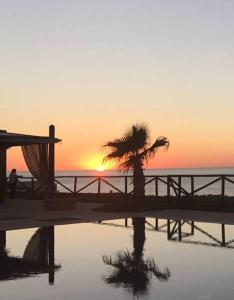 obrázek - Hotel Bue Marino