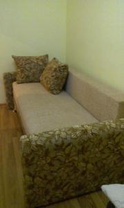 Guest House Mandarin, Affittacamere  Alakhadzi - big - 16