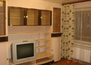 Apartment Tsentralnaya 54k2