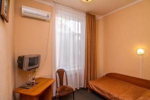 Sosnovaya Roscha Hotel