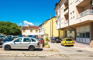 Yellow House Hostel - фото 6