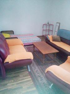 Guest House Beganovic, Бихач