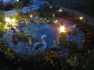 Villa Artemida - фото 16