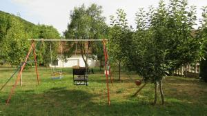Villa Artemida - фото 15