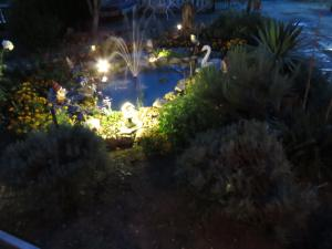 Villa Artemida - фото 13