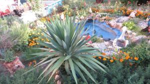 Villa Artemida - фото 10