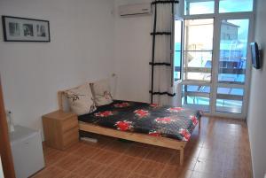 Guest House on Primorskiy 3