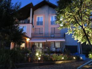 Villa Artemida - фото 3