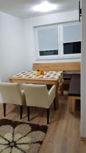 Green Garden Apartment - фото 14