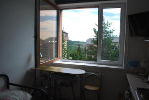 Small studio in the heart of High Tatras