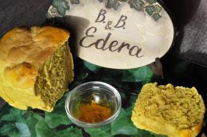 B&B Edera