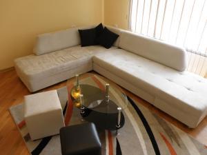 Apartments Kaloyan, Apartmanok  Veliko Tarnovo - big - 45