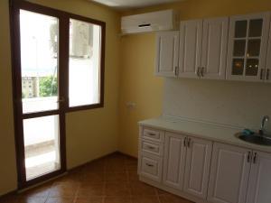 Apartments Kaloyan, Apartmanok  Veliko Tarnovo - big - 43