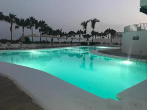 Ocean32, Case vacanze  Pasito Blanco - big - 19