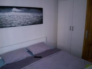 Guesthouse Tibra 2 - фото 20
