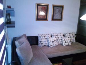 Guesthouse Tibra 2 - фото 6