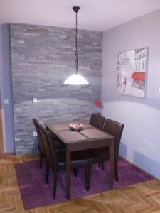 Guesthouse Tibra 2
