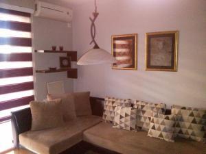 Guesthouse Tibra 2 - фото 8